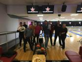 Photo Matt C Bowling